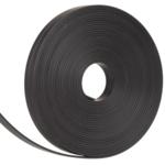 Magnetische Zwarte Lijnen Scrum