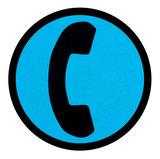 Scrum Telefoon Magneet