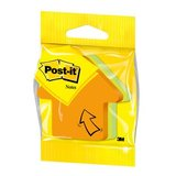 Post-it 3M Super Sticky Pijl 2