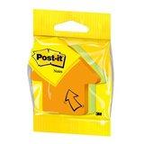 Post-it 3M Super Sticky Pijl 2