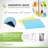 2DOBOARD Magnetic