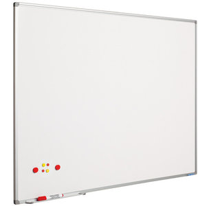Whiteboard90x120cm