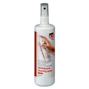 Whiteboard Reinigingsspray Quantore