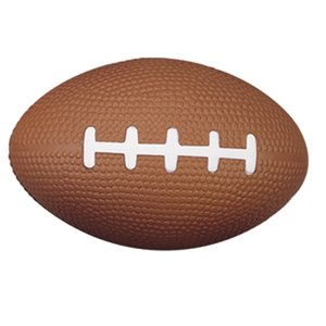 Mini Rugby Ball Soft