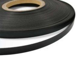 Afneembare Zwarte Lijnen 3 mm