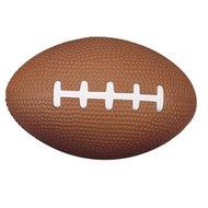 Mini Rugby Ball Soft