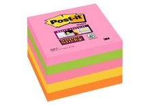 Post-it 3M Super Sticky 76 x76mm